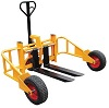 FEATURED-ALL TERRAIN PALLET TRUCK