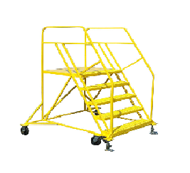 Engine Access Stand Aircraft Maintenance Stands U S