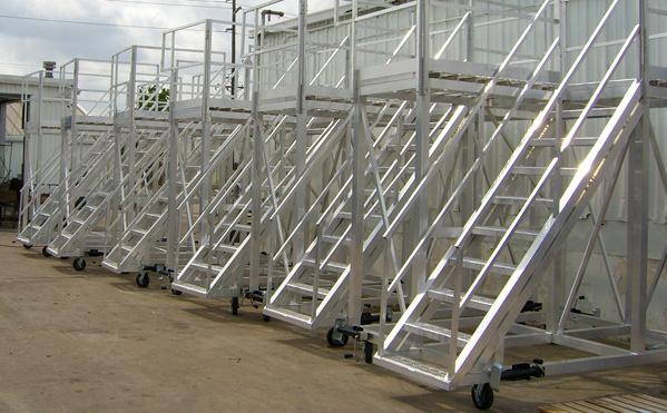 BLOG-Maintenance Platforms